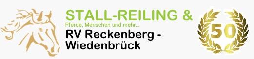 Stall - Reiling